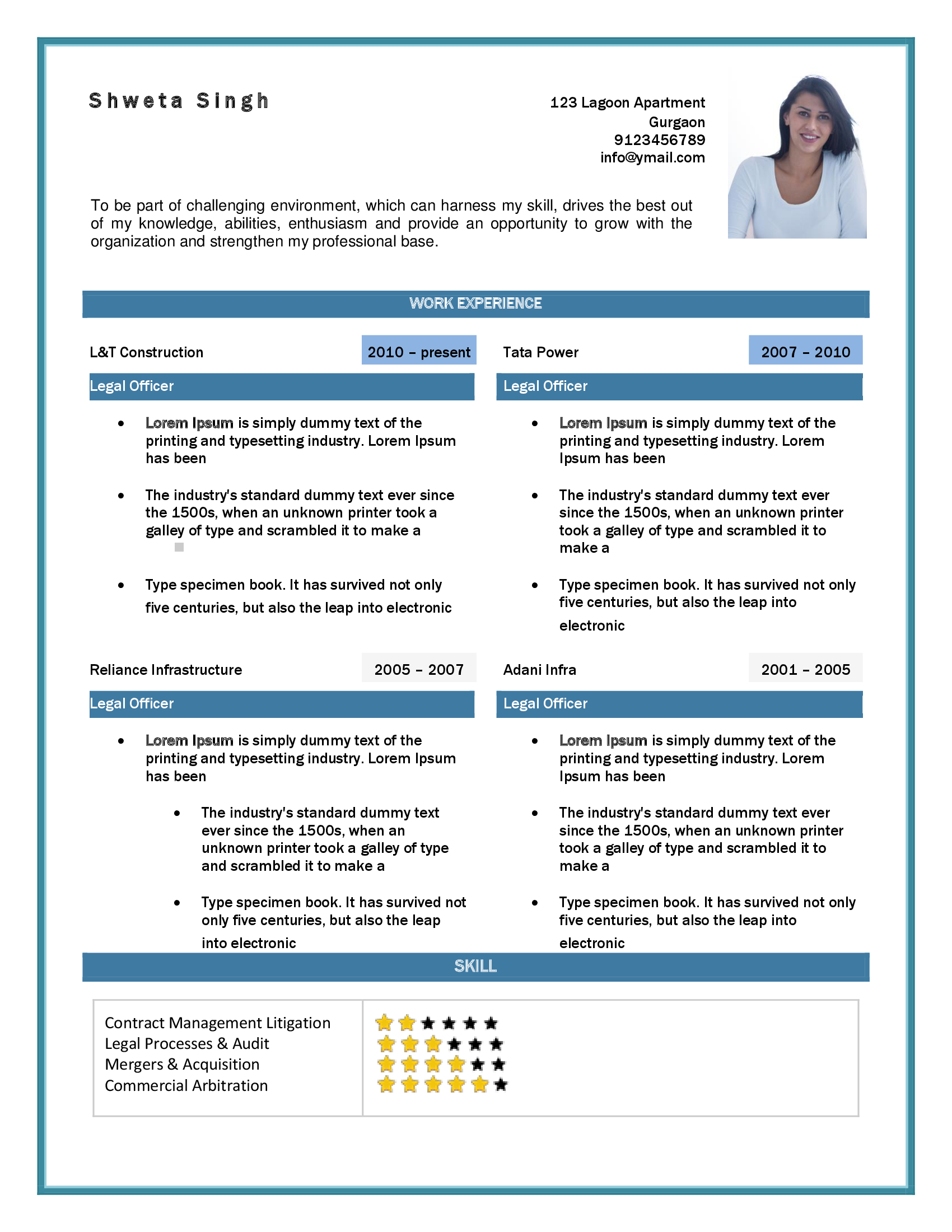 ppc executive resume templates  ppc executive cv  ppc